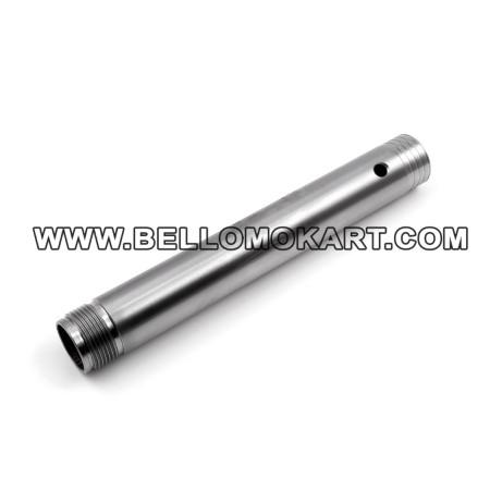 Gambo fusello Freeline L 176 M ( duro )