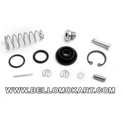 kit revisione pompa freno  19 freeline
