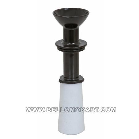 tromboncino 23 mm filtro Nox 2 -Active