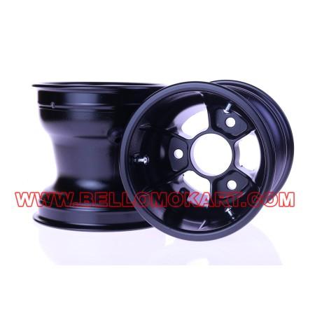 cerchio ant. magnesio 132 CRG 2.0