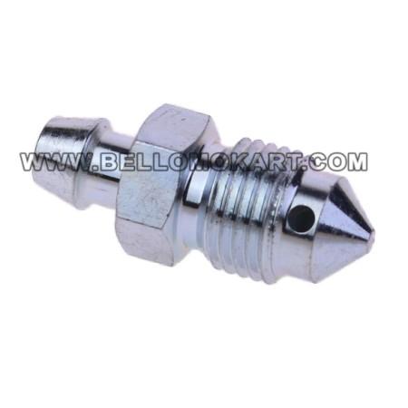 pistoncino pinza post. CRG V09/V10