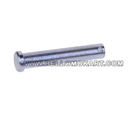 spina 35,5 mm pompa freni CRG