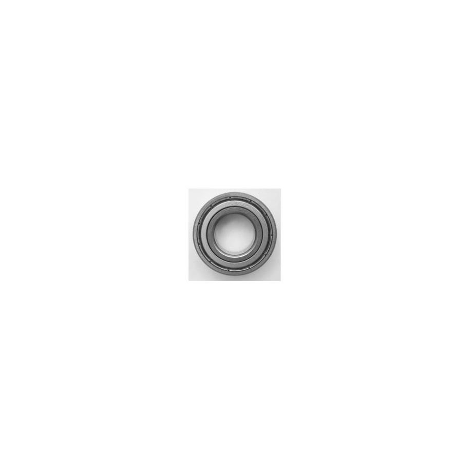 cuscinetto ruota 6003zz  mm 35-17-10