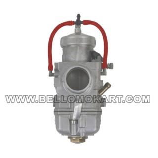 sfiato carburatore new-line (3 colori)