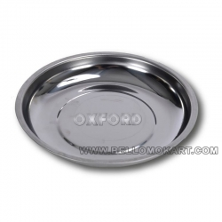 vaschetta magnetica