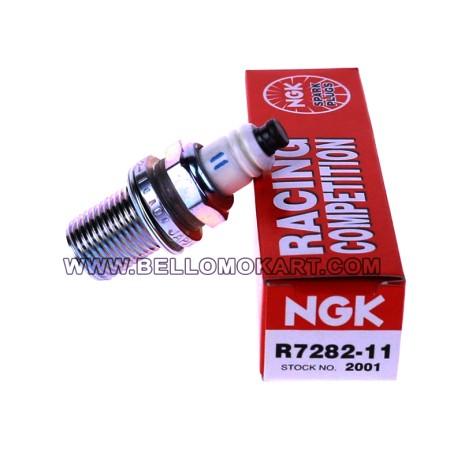 candela NGK R7282-11