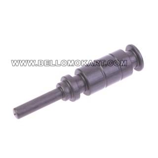pistoncino AL pompa freno Ø13 - 8 mm OTK Tonykart