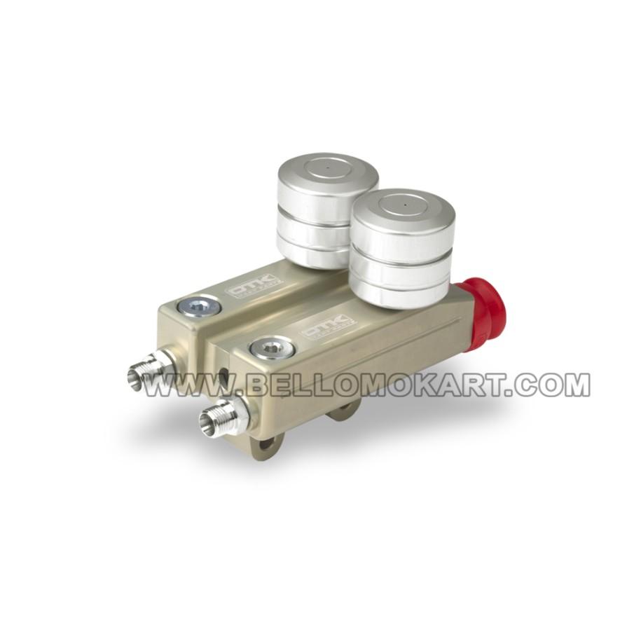 Pompa freni BS5-BS6-BS7  OTK tonykart