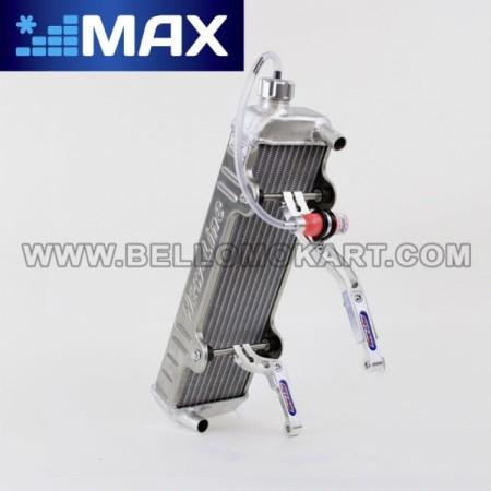radiatore supplementare New Line Max