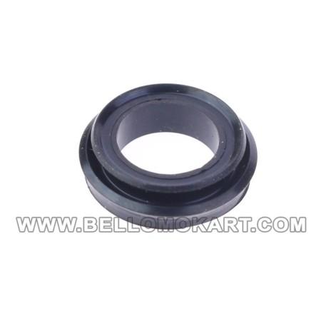 gommino freno 22 mm