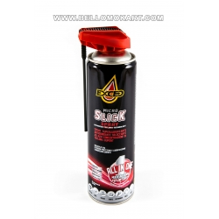 Micro Slick spray  500 ml