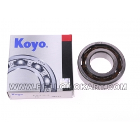 cuscinetto banco Koyo 6205 C4 NEW