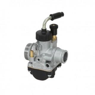 Carburatore PHBG 18 BS