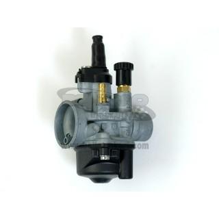Carburatore PHBN 14 MS