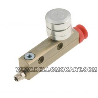 Pompa freni SA2-SA3-BSS  OTK tonykart