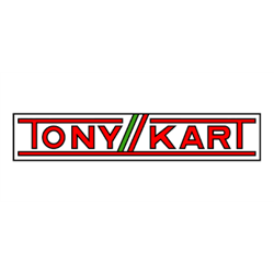 carenature tonykart