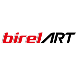 freni birel art