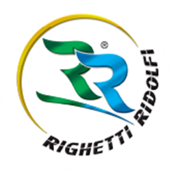 freni righetti ridolfi