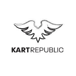 FRENI KART REPUBLIC